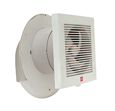 Ventilating Fan 10EGKA Image