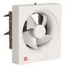 Ventilating Fan 15AAQ1 Image