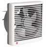 Ventilating Fan 15WHC Image