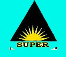 Super Fan Bali I Kipas Angin KDK, Ceiling Fan KDK, Exhaust Fan KDK