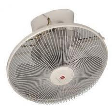 Electric Fan WR40U Image