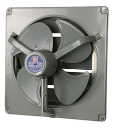 Industrial Fan 40AAS Image