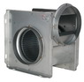 Industrial Fan K21CT1 Image
