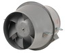 Industrial Fan K25SQK Image