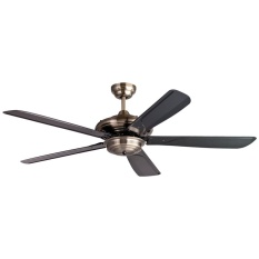 Ceiling Fan Mt.Edma CF CONTRACTOR AB Image